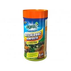 urychlovač kompostu 1l AGRO