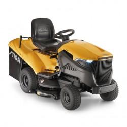 traktor Stiga Estate 6102 HW