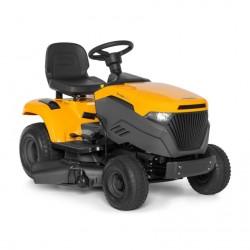 sekací traktor Stiga Tornádo 3098 H