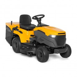 sekací traktor Stiga Estate 3398 H W