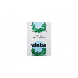 sůl živná VINKA 1,6g