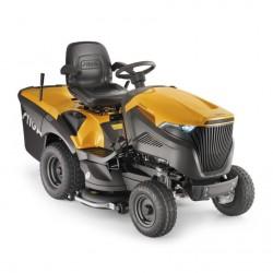 sekací traktor Stiga Estate Pro 9102 XWS - 4WD