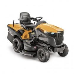 sekací traktor Stiga Estate Pro 9122 XWSY - 4WD