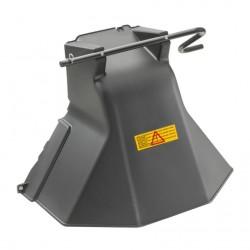 deflektor pro Estate 3084-3398