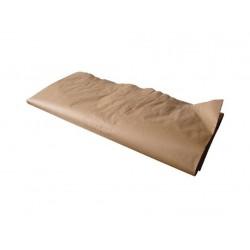 pytel papírový 2N   65x120x18cm