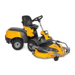 rider Park Pro 340 IX - 4WD