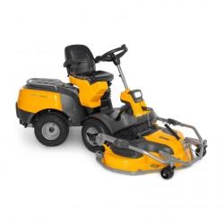 rider Park Pro 540 IX - 4WD