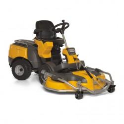 rider Park Pro 740 IOX - 4WD