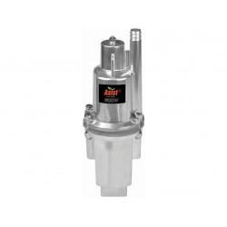 čerpadlo ponorné vibrační 300W, 3 žílový/10m kabel ASIST