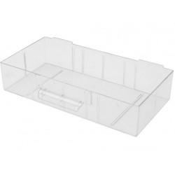 krabička velká ND 6231 28x14x5,5cm PH