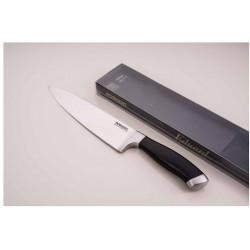 nůž kuchařský 20cm EDUARD