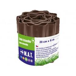 lem trávníku 20cmx9m HN