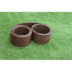 lem trávníku 12,7cmx10m + 30ks kolíků