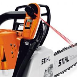 Držák 1130 pro STIHL Laser 2 v 1