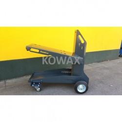 Podvozek KOWAX GeniMig300 (GeniCar)
