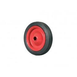 kolo k rudlíku 140/15mm KL plné kov.disk