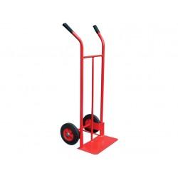 rudl 200kg/200 02-2008 plné