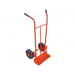 rudl 250kg/250 01C-4001 nafukovací