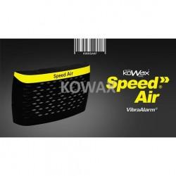 Kryt filtru filtrační jednotky KOWAX