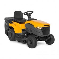 sekací traktor STIGA Estate 2084