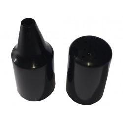 kropítko na konev  2,5l, pr.hrdla 22mm, PH