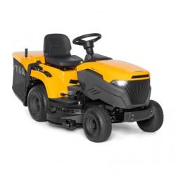 sekací traktor Stiga Estate 3098 H B&S