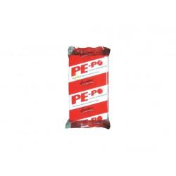 podpalovač tuhý PE-PO (40 podpalů)