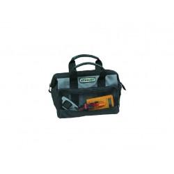 brašna na nářadí 270x220x160mm 1-93-330  STANLEY